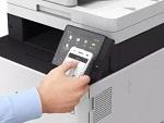 西寧市柯美打印機批發 推薦咨詢 西寧柯美電子供應