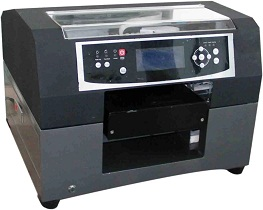 青海专业打印机打印的质量好 欢迎来电 西宁柯美电子供应