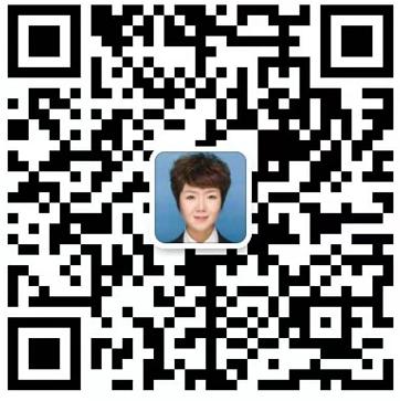 河南爱宝丽家政服务有限公司