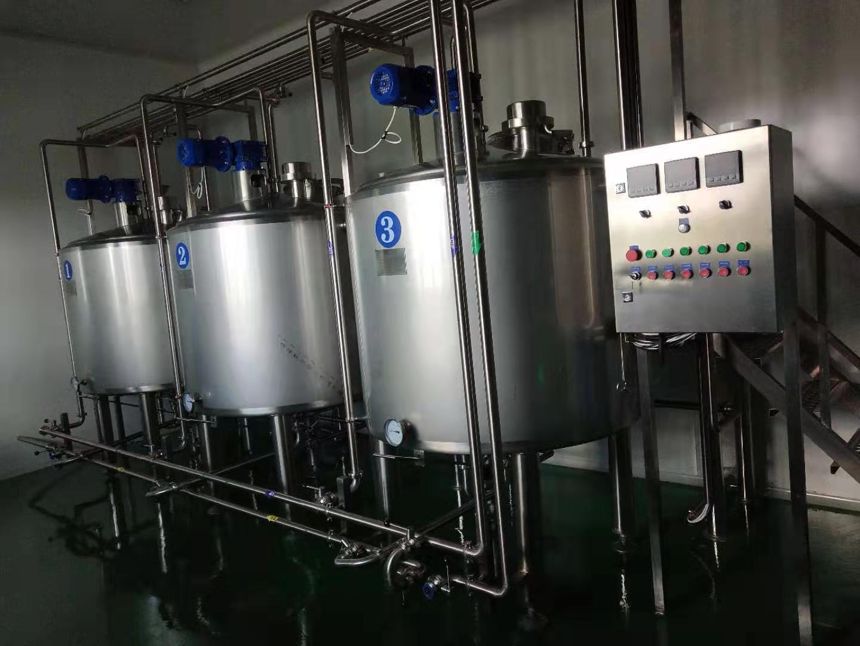 乌鲁木齐驴奶初乳代理 梦圆生物科技供应