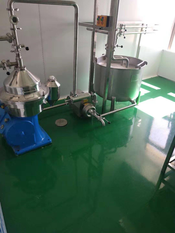 新疆冻干驴奶粉专卖 梦圆生物科技供应
