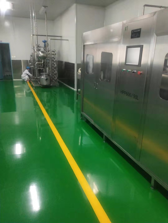 新疆驼奶初乳厂家 梦圆生物科技供应