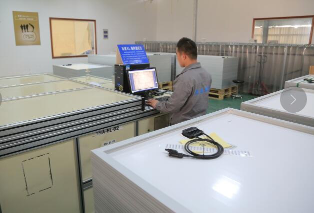 阜宁太阳能电站服务,太阳能电站