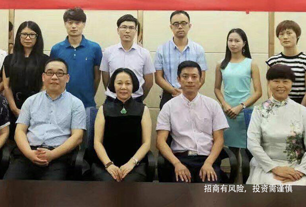 威海別姥姥小兒推拿招商方案「北京別姥姥健康管理供應」
