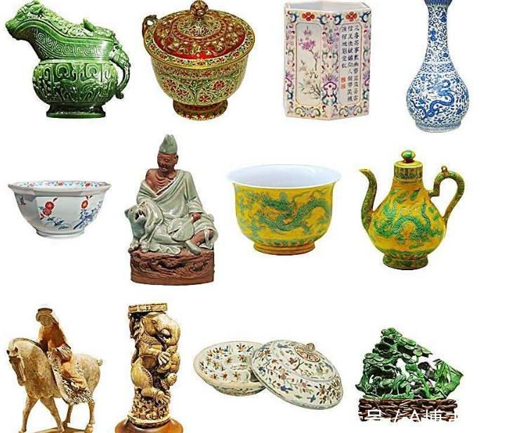 梧州古玩评估 江苏尚诚文化艺术发展供应