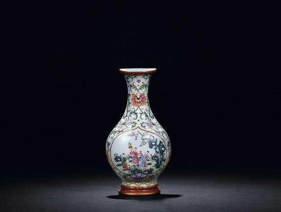 三门峡古玩评估 江苏尚诚文化艺术发展供应