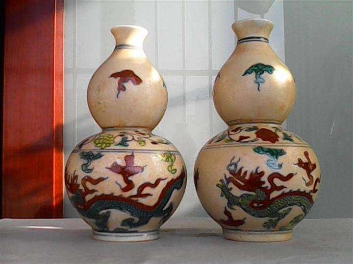 广元古玩评估 江苏尚诚文化艺术发展供应