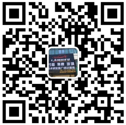 贵州金黔盛汽车维修有限公司