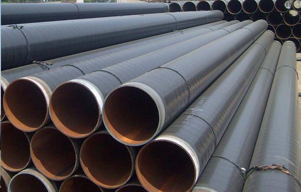 天津大口径螺旋钢管厂家,螺旋钢管