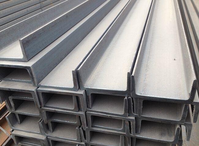顺德304C型钢供应 欢迎来电 永浩供