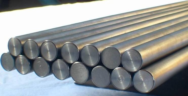 乐从热镀锌方钢行情 欢迎来电 永浩供