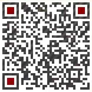 廣州睿晞生化科技有限公司