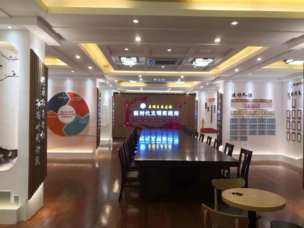 揚州營銷廣告廠家,廣告