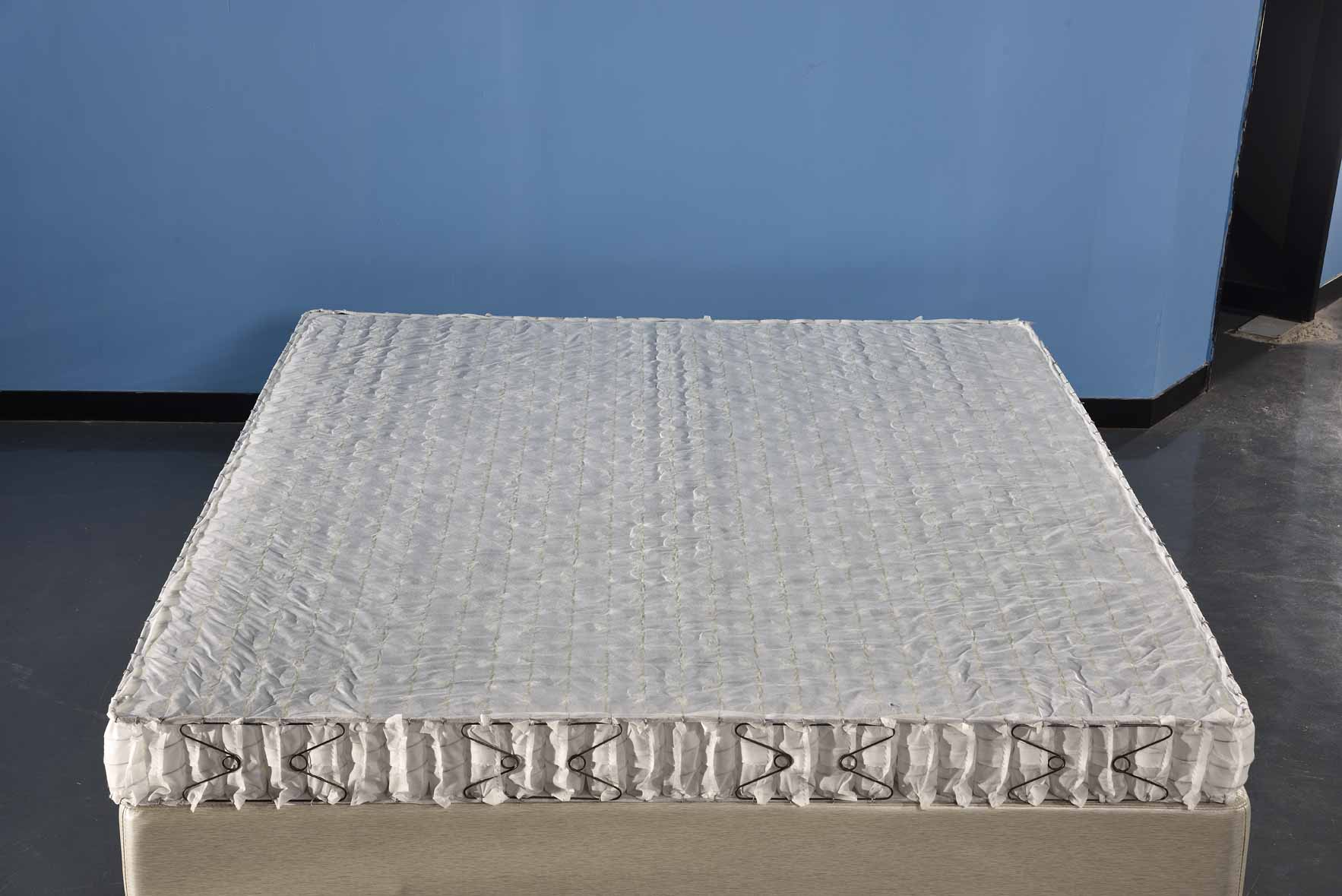 黑龍江乳膠床墊需要多少錢 誠信服務 蘇州星夜家居科技供應
