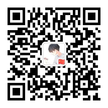 河南鼎栩机电设备有限公司