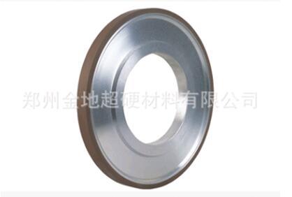 武汉平行树脂金刚石砂轮 真诚推荐 金地超硬材料供应