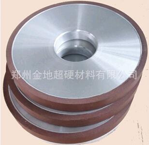 西宁陶瓷金刚石磨盘规格 欢迎来电 金地超硬材料供应