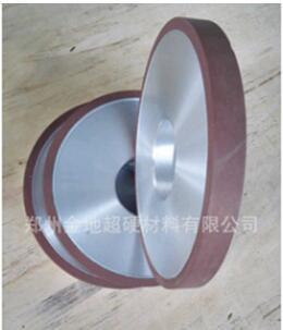 四川陶瓷金刚石磨盘公司电话 值得信赖「金地超硬材料供应」