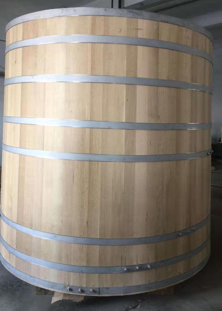烟台进口法国橡木桶价钱,法国橡木桶