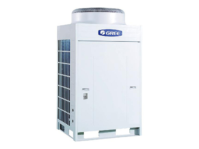 青岛中央空调专卖店 真诚推荐「青岛恒泰诚电器供应」