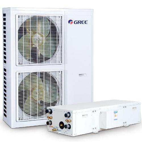 青岛家用中央空调批发商,中央空调