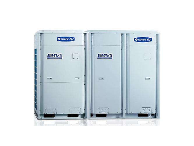 萊西中央空調代理商 推薦咨詢「青島恒泰誠電器供應」