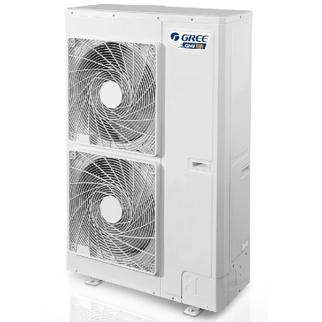 青岛家用空调安装公司 真诚推荐「青岛恒泰诚电器供应」