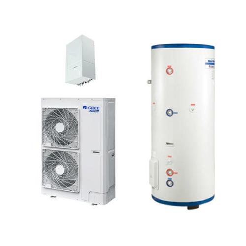 胶州大型商用空调售后,空调