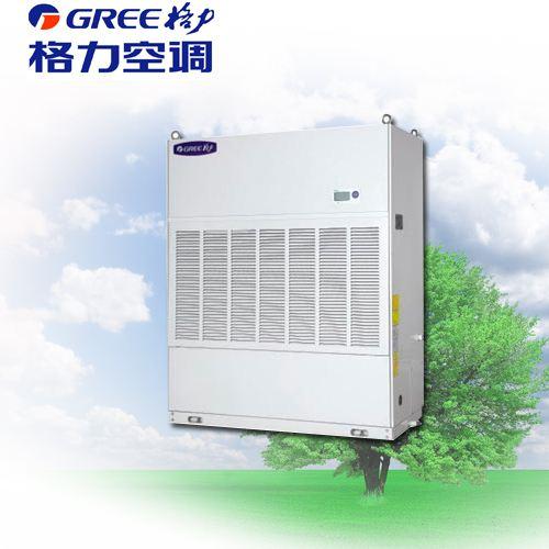 青島大型商用空調哪家好 歡迎來電「青島恒泰誠電器供應」