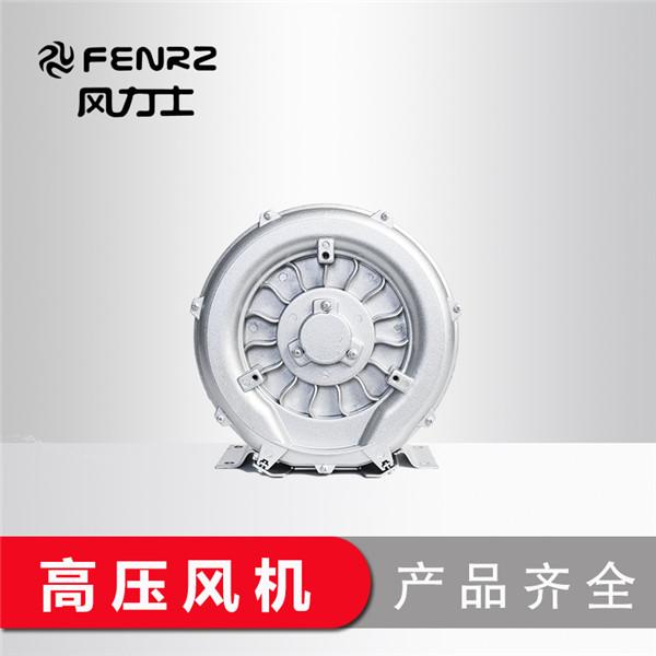 韶关小型高压气泵 苏州风力士实业供应