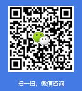 盈律(武汉)企业管理咨询有限公司