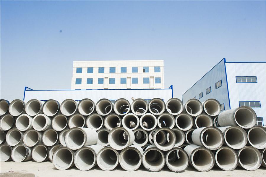 和县地下顶管直径 欢迎来电 安徽通顺机械制造供应