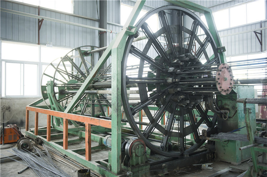 怀宁地下顶管 欢迎咨询 安徽通顺机械制造供应