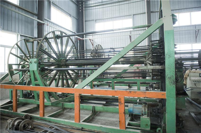 上饶桥涵管直径 欢迎咨询「安徽通顺机械制造供应」