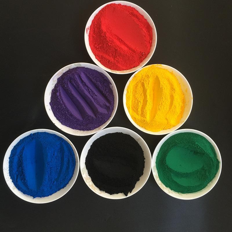 龙岩无机颜料价格,无机颜料