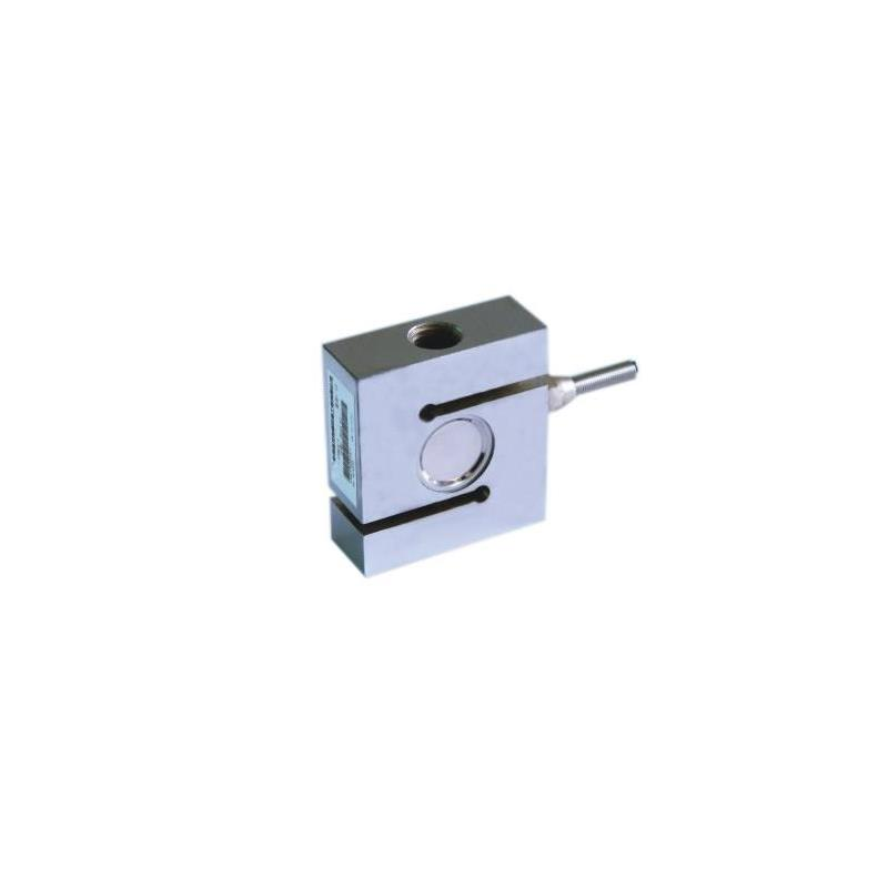 吉林柱式荷重传感器厂家,传感器