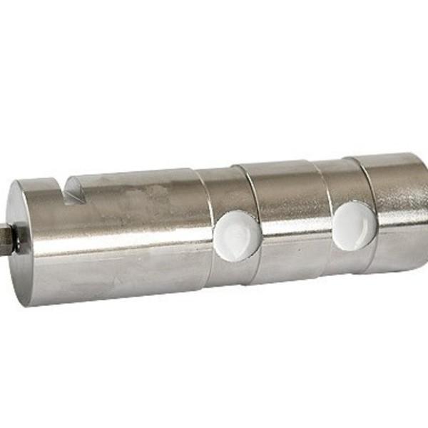 石家庄轮辐式传感器销售,传感器