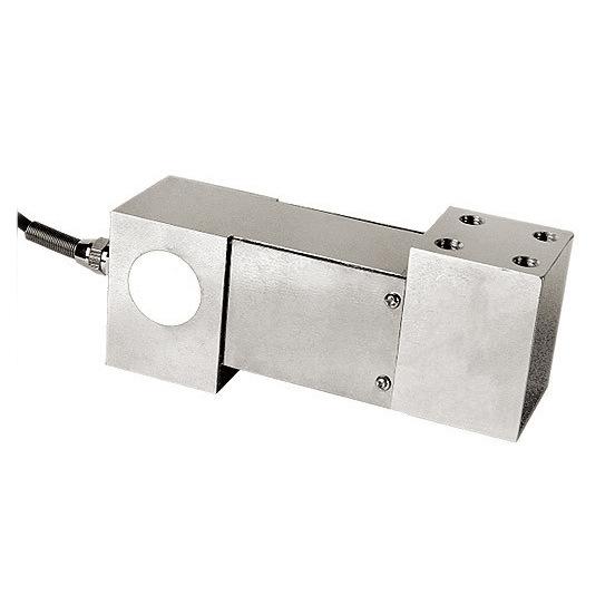 安徽柱式荷重传感器价格 安徽省中邦传感系统工程供应