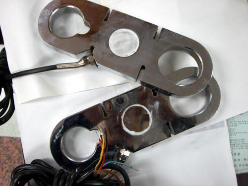 江苏电子地磅秤传感器厂家 安徽省中邦传感系统工程供应