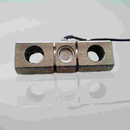 江苏小地磅料斗反应釜测力传感器传感器生产 安徽省中邦传感系统工程供应
