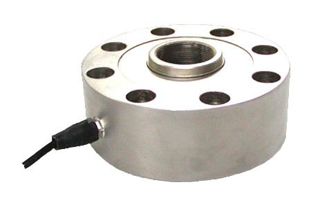 江西轮辐式传感器型号 安徽省中邦传感系统工程供应
