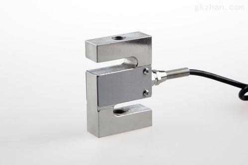 哈尔滨拉力称重传感器模块「安徽省中邦传感系统工程供应」