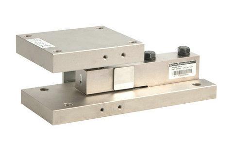 安徽省悬臂梁称重传感器加工 安徽省中邦传感系统工程供应