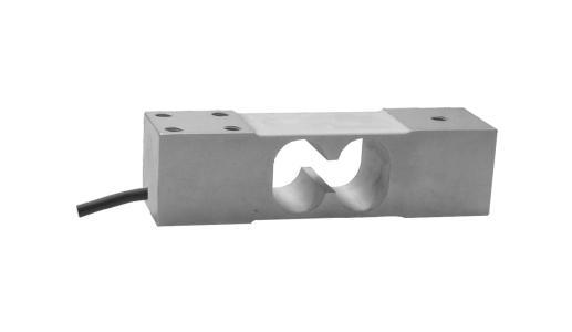 南通电子地磅秤传感器型号,传感器