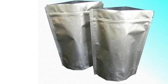 气泡蒸煮袋 服务为先「东光县九彩塑业供应」