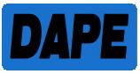 戴普(苏州)环保科技有限公司