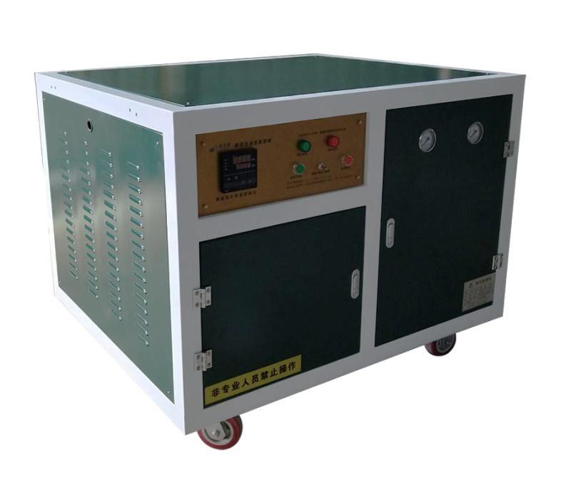 上海專業液壓脹管機報價 歡迎咨詢 南京圣之源液壓設備供應