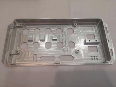 知名CNC数控车床制造厂家,CNC数控车床