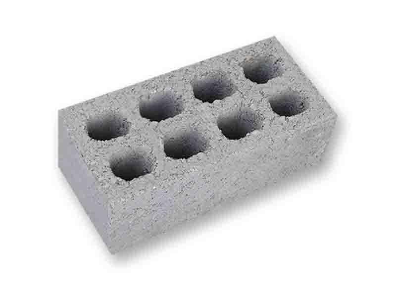 南安多孔砖批发「福建省东方水泥制品供应」