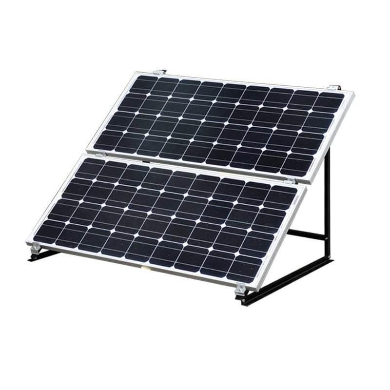 苏州回收太阳能光伏板找哪家「苏州亿韵汇光伏科技供应」